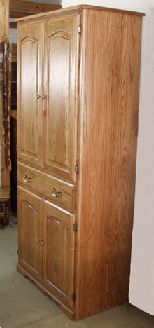 Amish Solid Oak Pantry Cabinets  By Clayborne's Of Sc. How To Start A Painting And Decorating Business. Decorative Laundry Basket. Decorative Coral For Sale. Small Room Dividers. Rooms For Rent Redwood City. Cake Decorating Fondant. Aluminum Decorative Sheets. Beach Rugs Home Decor