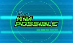 Kim Possible Episode List Disney Wiki Fandom Powered