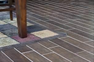 floor and decor plano floor amazing floor and decor columbus ohio wonderful floor and decor columbus ohio floor and