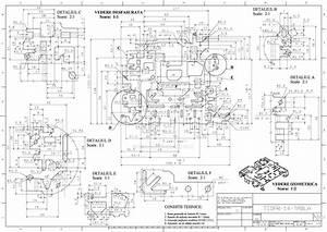 Caterpillar 3406 Engine Wiring Diagram Free Download 4