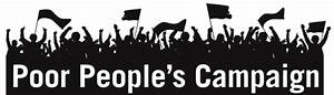 Poor People's Campaign – East Bay Campaign & Mass Meetings ...