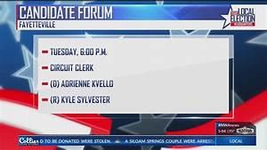 Flipboard: Fayetteville Chamber of Commerce Hosts ...