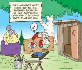 Texas Gardener Magazine by Old People Cartoons Nastyz28 Com