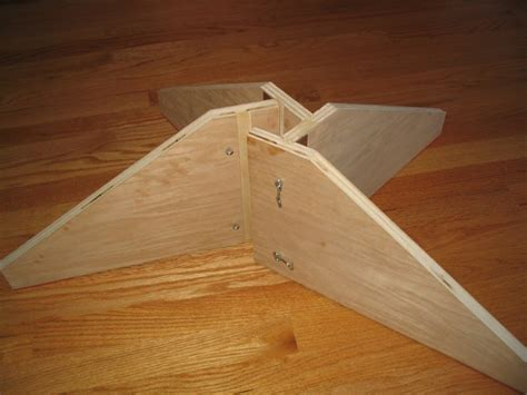 ideas  easy woodworking projects cub scouts