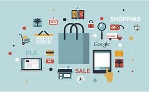 Online Shop De : de toekomst van online betalen ontdek het op webwinkelsucces ~ Buech-reservation.com Haus und Dekorationen