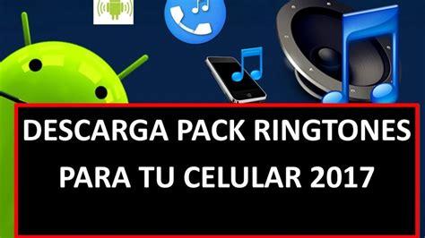 descarga gratuita de aarambam theme ringtones gratis