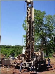 Water Well Drilling  U0026 Repair