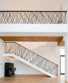 home interior railings trends of stair railing ideas and materials interior outdoor