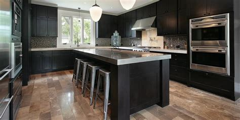 kitchen design trends try these 7 popular kitchen trends in 2018 dumpsters 1387