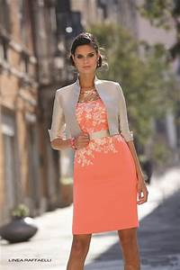 veste robe blanche robe rouge dentelle longue ambre mariage With quelle couleur va avec le taupe 13 que mettre avec cette robe forum mode