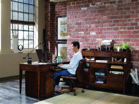used desks for home office is it a good idea to buy used home office furniture