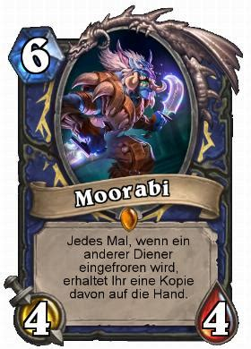 Shaman Deck Kft by Evolve Shaman Deck Normal Ranked Hearthstone Deck Guide