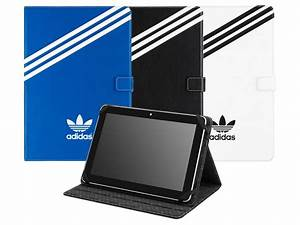 samsung tablet 10 inch aanbieding