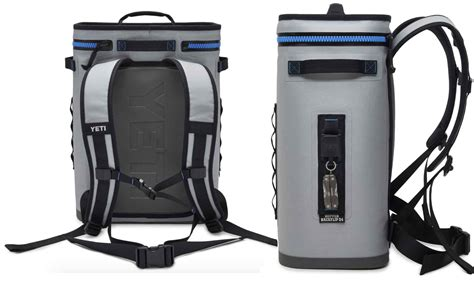 yeti camp chair cooler backpack gearjunkie