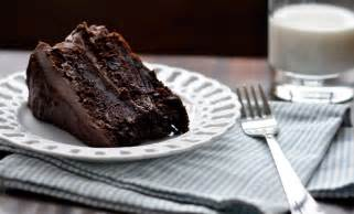moist cakes moist chocolate cake the funky spatulathe funky spatula
