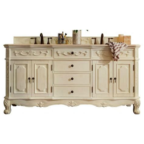 home decorators vanity martin signature vanities naples 72 in w 1655