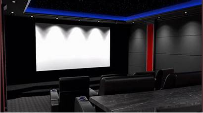 Future Theater Render Want