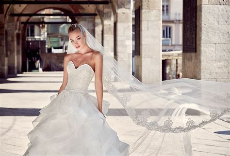 30096 Best Images About Wedding Dresses On Pinterest