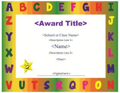 pin by on school stuff free certificate 881   f2c819d2fa2e350dbb66ca74f3bf12ed