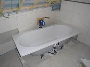 Aufputz Armatur Badewanne : badewannen armaturen aufputz ~ Sanjose-hotels-ca.com Haus und Dekorationen