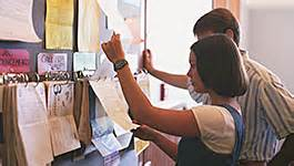 academic calendar tohoku university global site