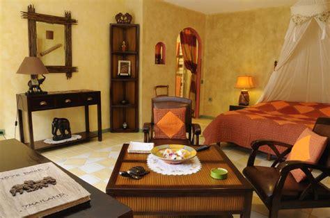 deco chambre exotique decoration chambre exotique solutions pour la décoration