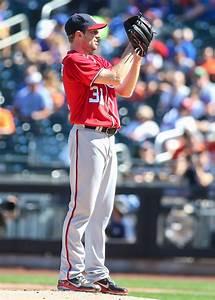 Cleveland Indians Rumors - MLB Trade Rumors