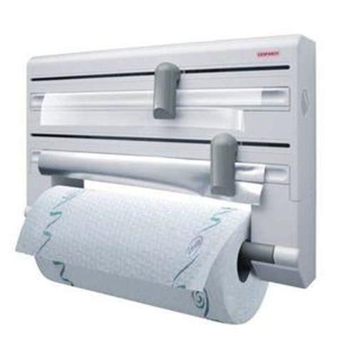 derouleur papier cuisine derouleur essuie tout achat vente derouleur essuie