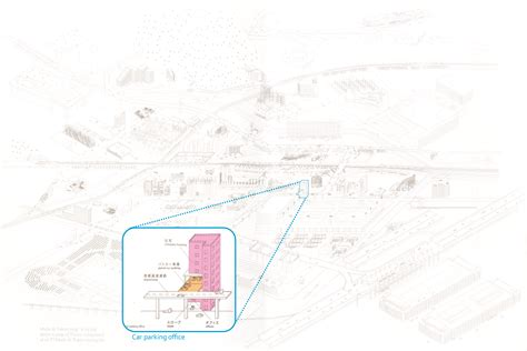 Map Critiquemade In Tokyo  Maps As Media Fall 2016