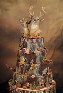 camo wedding cake ideas camo wedding cakes toppers pictures ideas