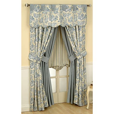 Allen Roth Oberlin Curtains by Lowes Curtains Curtain Menzilperde Net