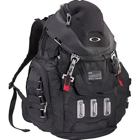 oakley kitchen sink backpack black oakley kitchen sink backpack khaki louisiana brigade 7137
