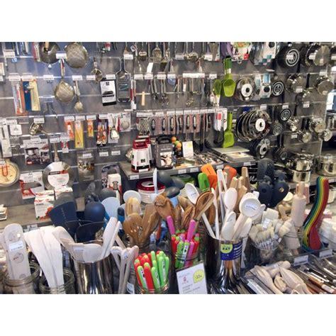 magasin d accessoire de cuisine maison a vivre cahors décoration équipements ustensiles