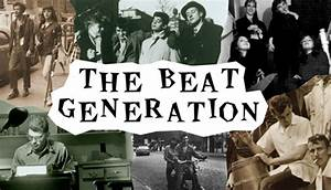 Expo Beat Generation : 301 moved permanently ~ Medecine-chirurgie-esthetiques.com Avis de Voitures