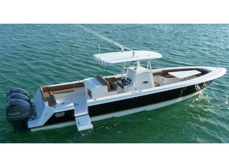 Used Boat Parts In Stuart Florida by 2018 Contender 39 Ls Stuart Florida Boats
