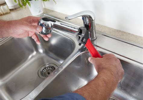 plumbing repair service the importance of drain care and maintenance adk