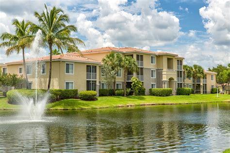 ibis reserve west palm beach fl apartment finder