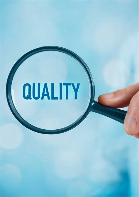 ASQ Certified Quality Engineer Certification Preparation ...