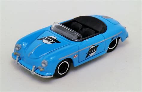 first porsche 356 porsche 356 speedster wheels wiki fandom powered
