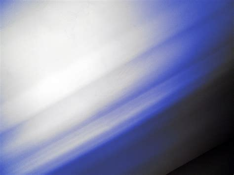 Blue And Black Background ·① Download Free High Resolution