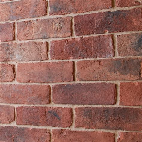brick tiles for wall urban brick tiles reclaimed brick tile