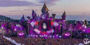 Tomorrowland will expand to two weekends in 2017 EDM Chicago