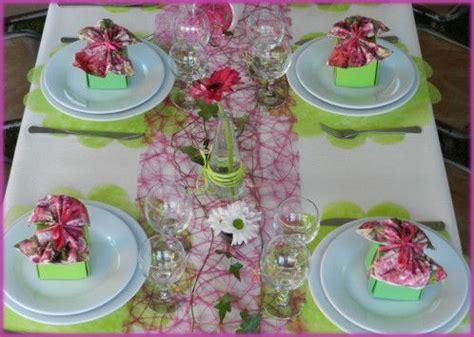 garden party jpg  deco tables pinterest