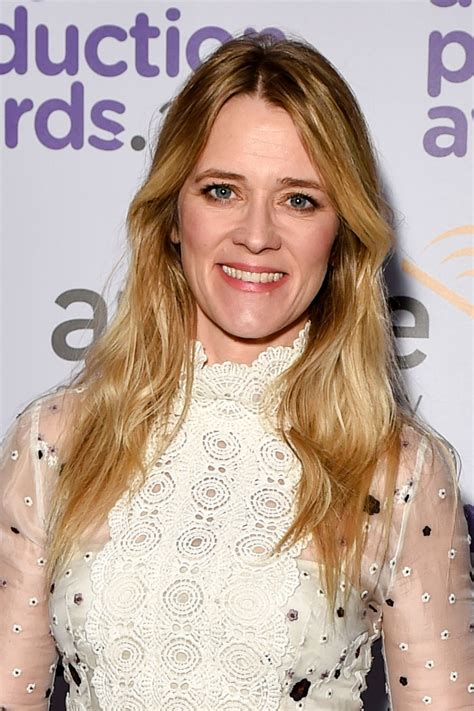 Soundtracking extra with edith bowman. EDITH BOWMAN at Audio Production Awards 11/23/2016 ...