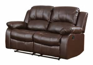 sofa uk the best reclining sofas ratings reviews 2 seater leather recliner sofa uk