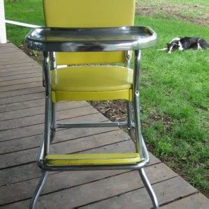 cosco folding high chair recall cosco high chair recall