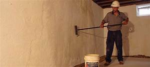 Free Home Inspection Checklist Interior Foundation Coating Am Shield Waterproofing