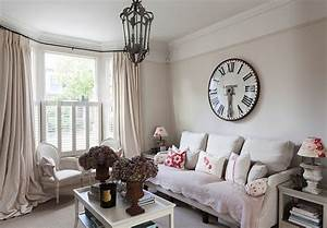 Shabby And Charme : shabby and charme in inghilterra una bellissima casa french style ~ Farleysfitness.com Idées de Décoration