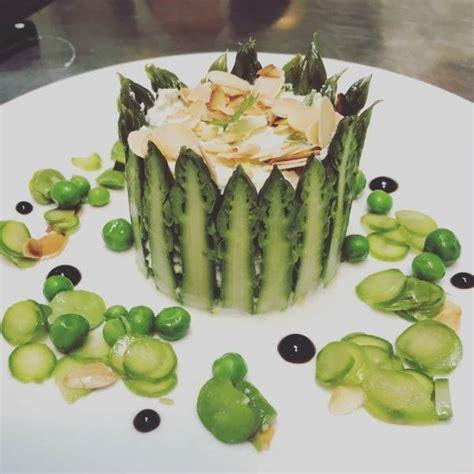 cours de cuisine pas cher recettes asperge par l 39 atelier des chefs