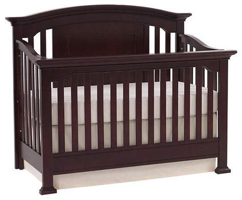 munire medford crib munire medford 4 in 1 lifetime crib traditional cribs